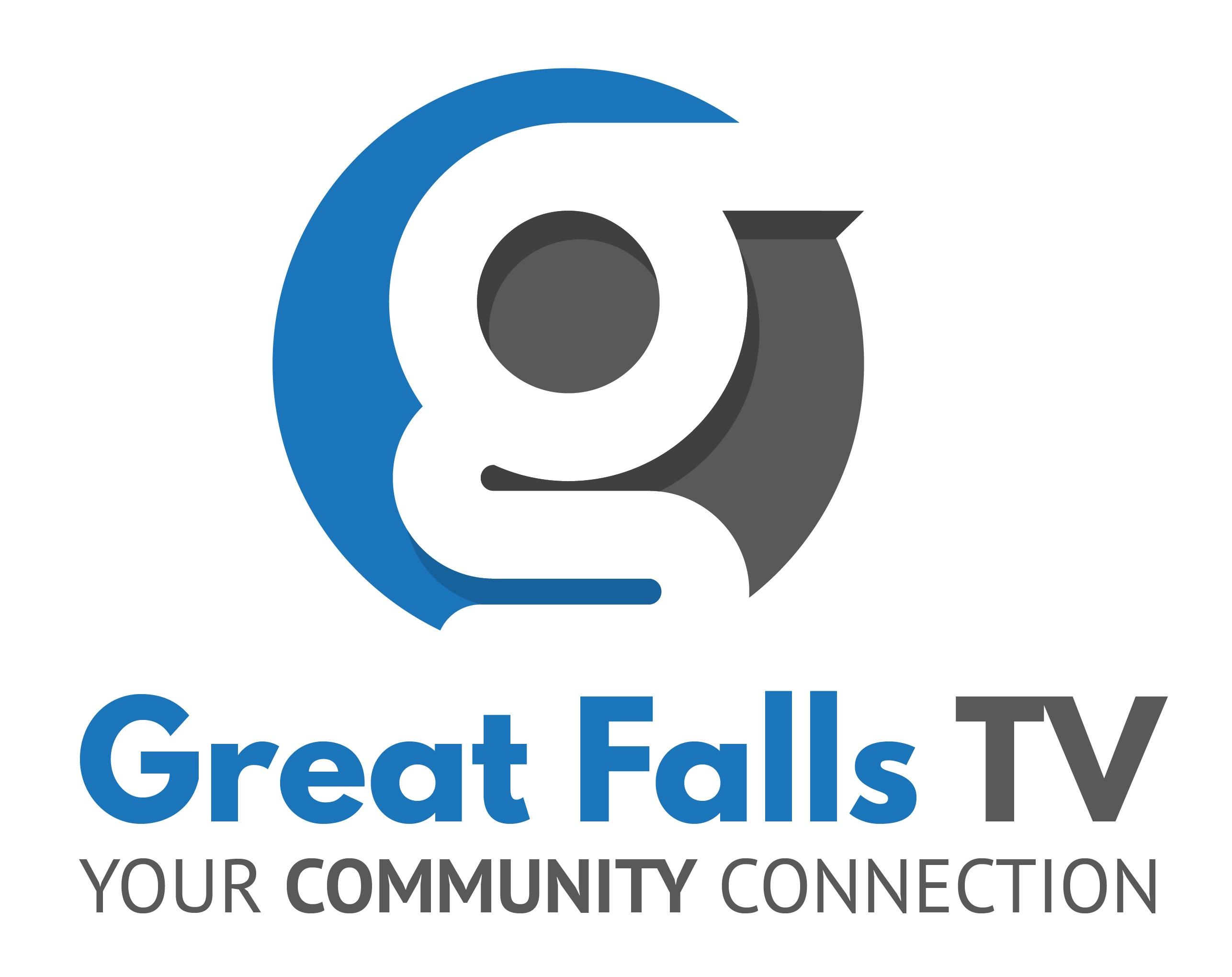 Great Falls TV