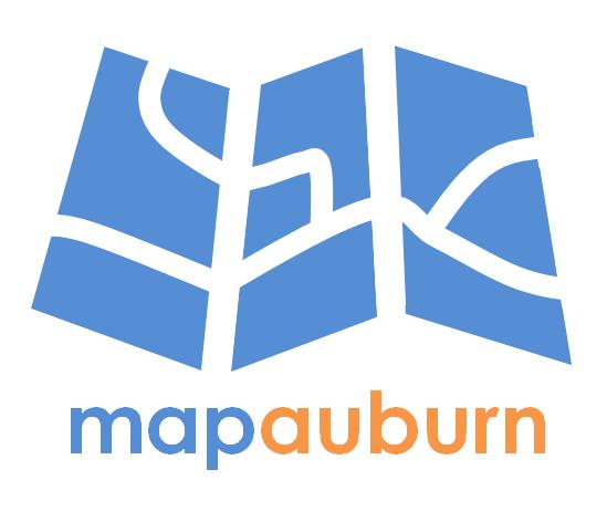 MapAuburn